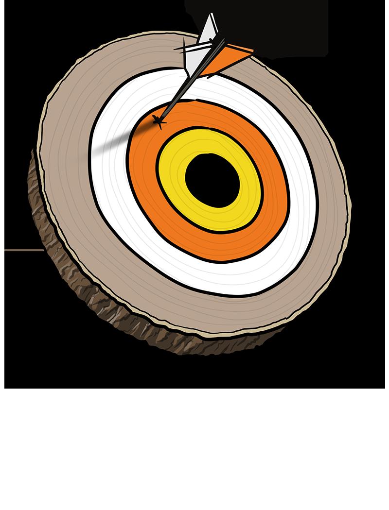 target-links-800×1050