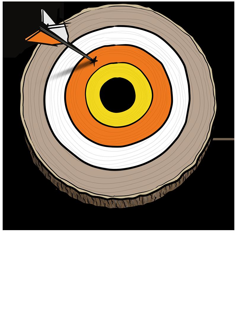 target-mitte-800-1050