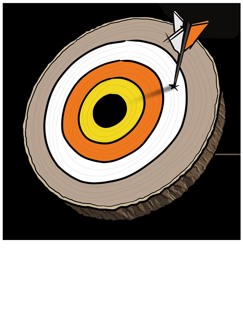 target-rechts-800×1050